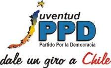 JPPD Región de Valparaíso
