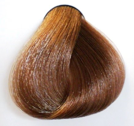 kay color profi haarfarbe hell blond beige 100g 5 90 ebay. Black Bedroom Furniture Sets. Home Design Ideas