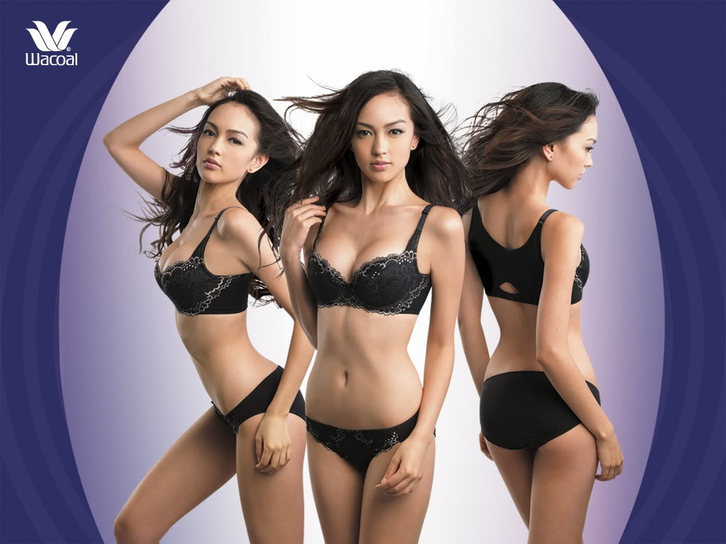 Asian gay site top web