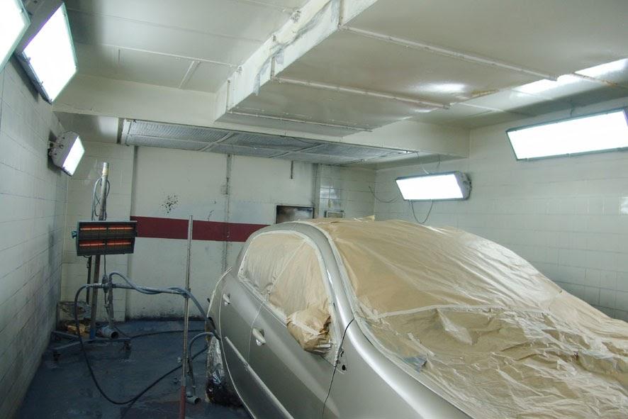 garage de l 39 europe garage peinture carrosserie m canique. Black Bedroom Furniture Sets. Home Design Ideas
