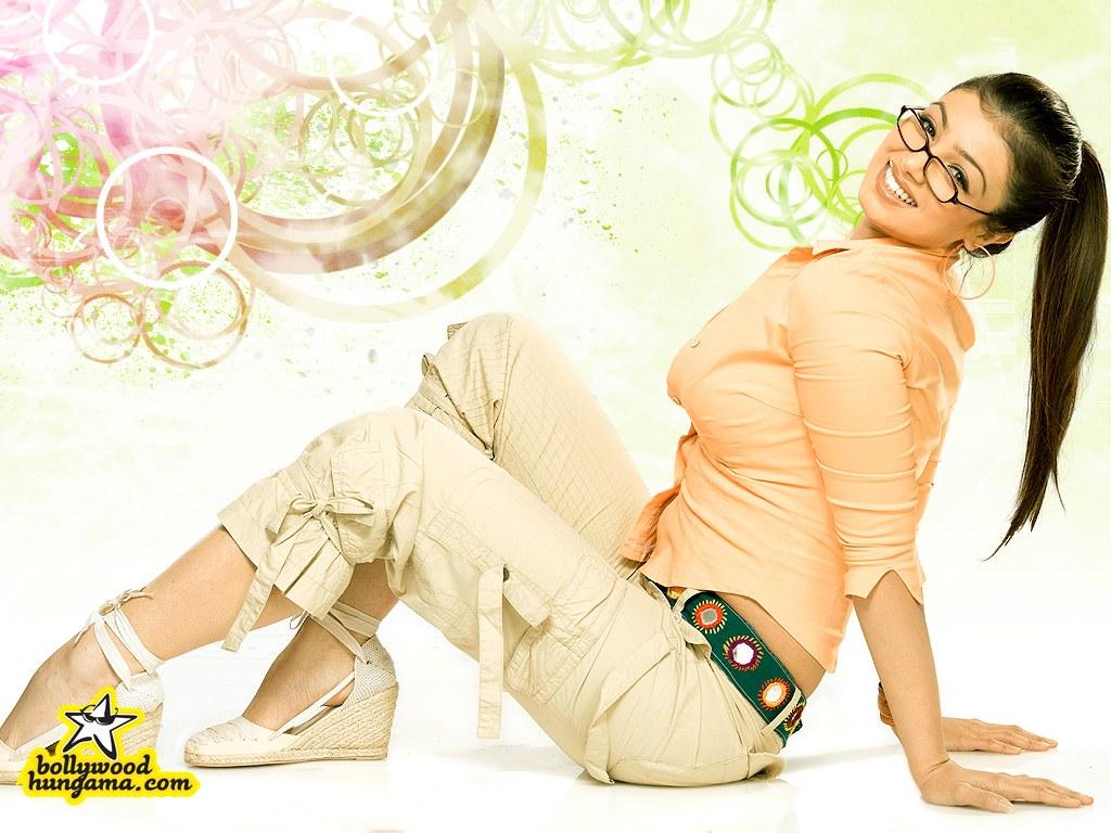Models Biography Ayesha Takia Hot Biography - Ayesha -3539