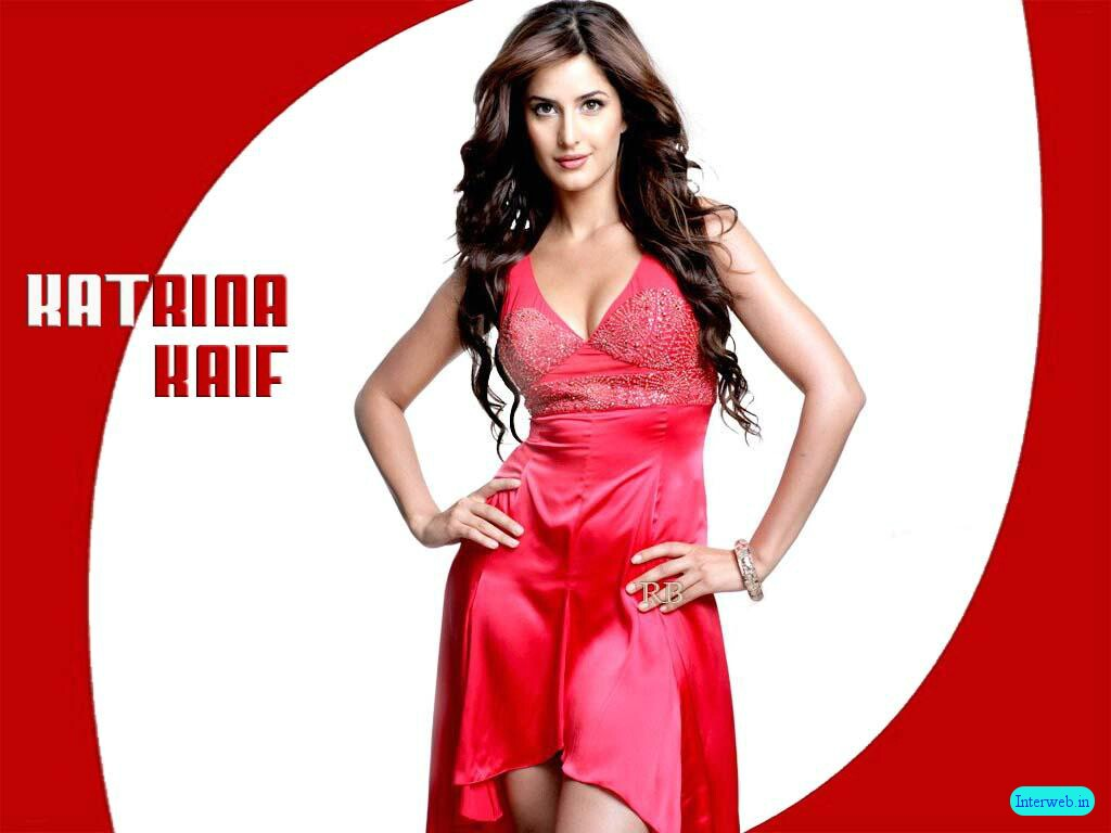 Models Biography Katrina Kaif Hot- Katrina Kaif Hot -6962