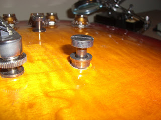 FRETWORLD: Making My Les Paul Sound