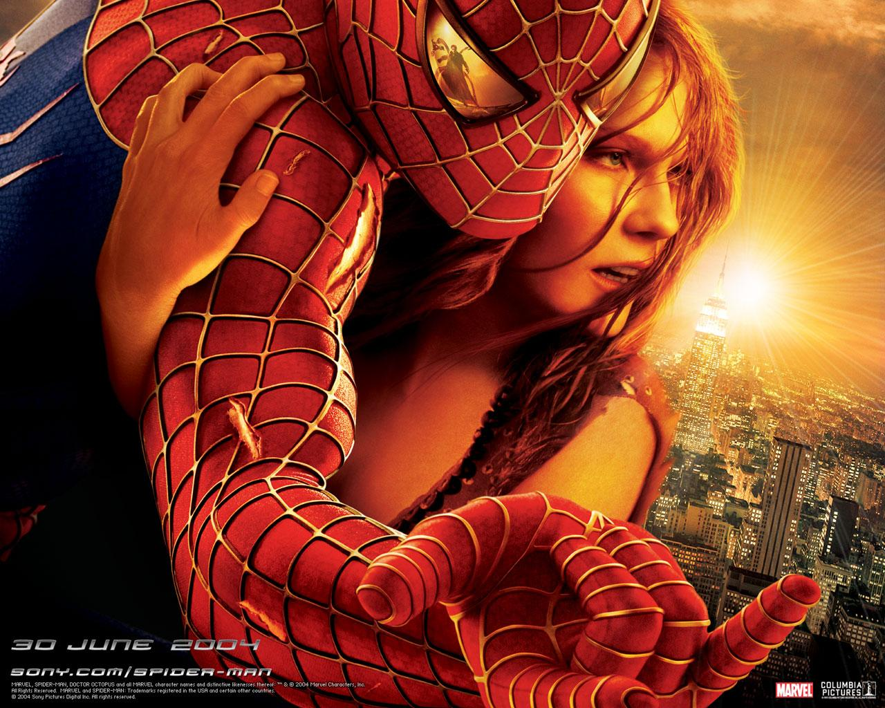 [Spiderman4.jpg]