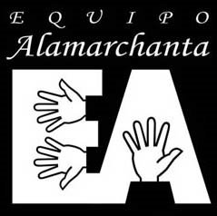 equipoalamarchanta