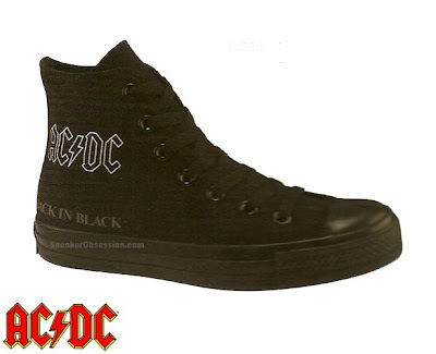 in stock fd1a7 6c581 ac-dc-converse-music-collection-8
