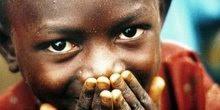 I love SUDAN!