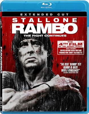 digital alliance: Rambo (2008) BluRay 1080p DTS x264