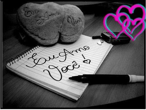 O Amor Da Sua Vida Sou Eu Karaoke 01: Viver A Poesia: VOCÊ