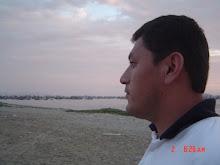 Ricardo Ayllón