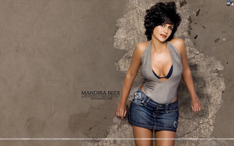 Mandira bedi sex scene in manmadhan