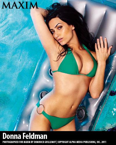 Elena lyon nude Nude Photos 74