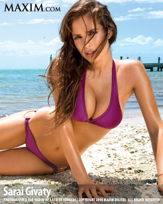 Hottest Beach Girls in Bikini Pics ~ Hot n Sexy Photos ...