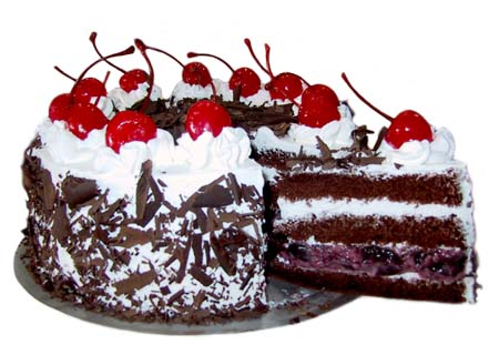 Gourmet Food Recipes Easy Gourmet Recipes Amp Healthy