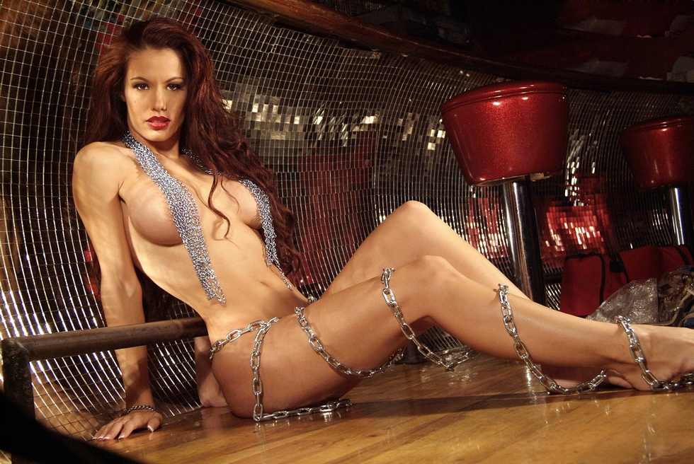Sex brazillian girl booty