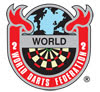 World Dart Federation