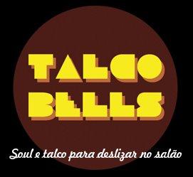 TALCO BELLS