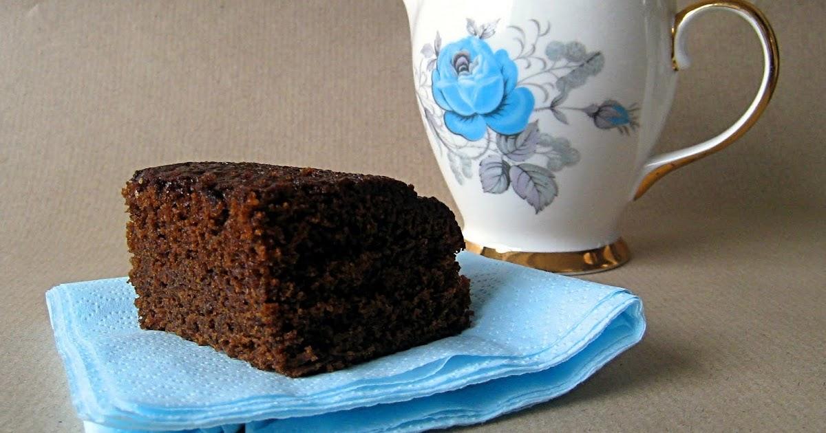 Red Velvet Cake Recipe Uk Nigella: Delicious Delicious Delicious: Forever Nigella: Gingerbread
