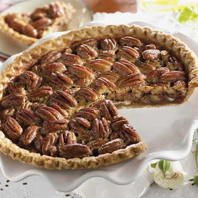 pecan pie, pie recipe, pie, recipe, Thanksgiving, Thanksgiving recipe, cooking, holiday, holidays, holiday food