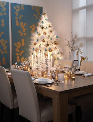 Christmas, Holiday, Christmas Decor, Holiday Decor, Holidays, decor, decorations, decorating, decor, interior design