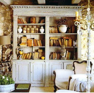 reloved rubbish mid week design inspiration french country bookshelves for sale country style bookshelves
