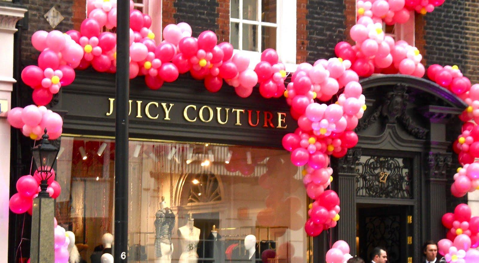Www Cuisinella Satisfaction Com licence de marques | the retail news