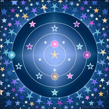[Mandala-BW-36-07.jpg]