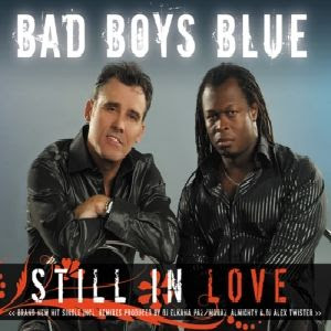 Bad Boys Blue The Single Hits