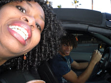Corbin Bleu From High School Musical