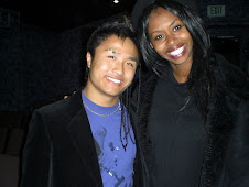 GloZell and Hok