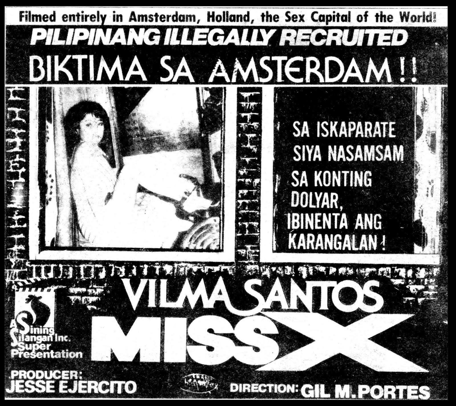 images Vilma Santos (b. 1953)