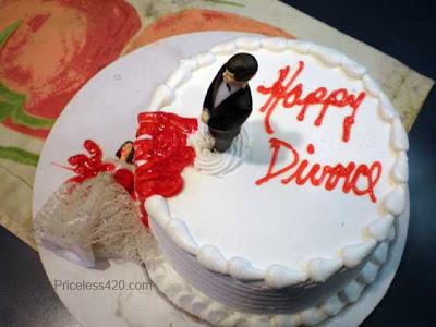 يوم ميلاد vibroflot Divorce-