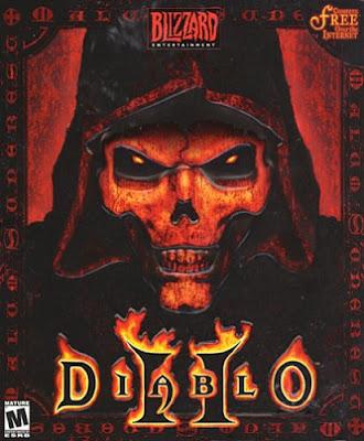Homenaje a Diablo 2 un juego eterno