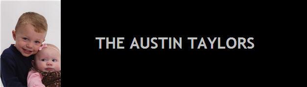 The Austin Taylors