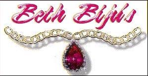 Beth Biju's