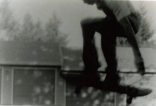 [garrett-blur1.jpg]