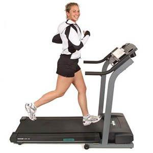 Belleza celulitis todo mujer ejercicios para - Las mejores cenas para adelgazar ...