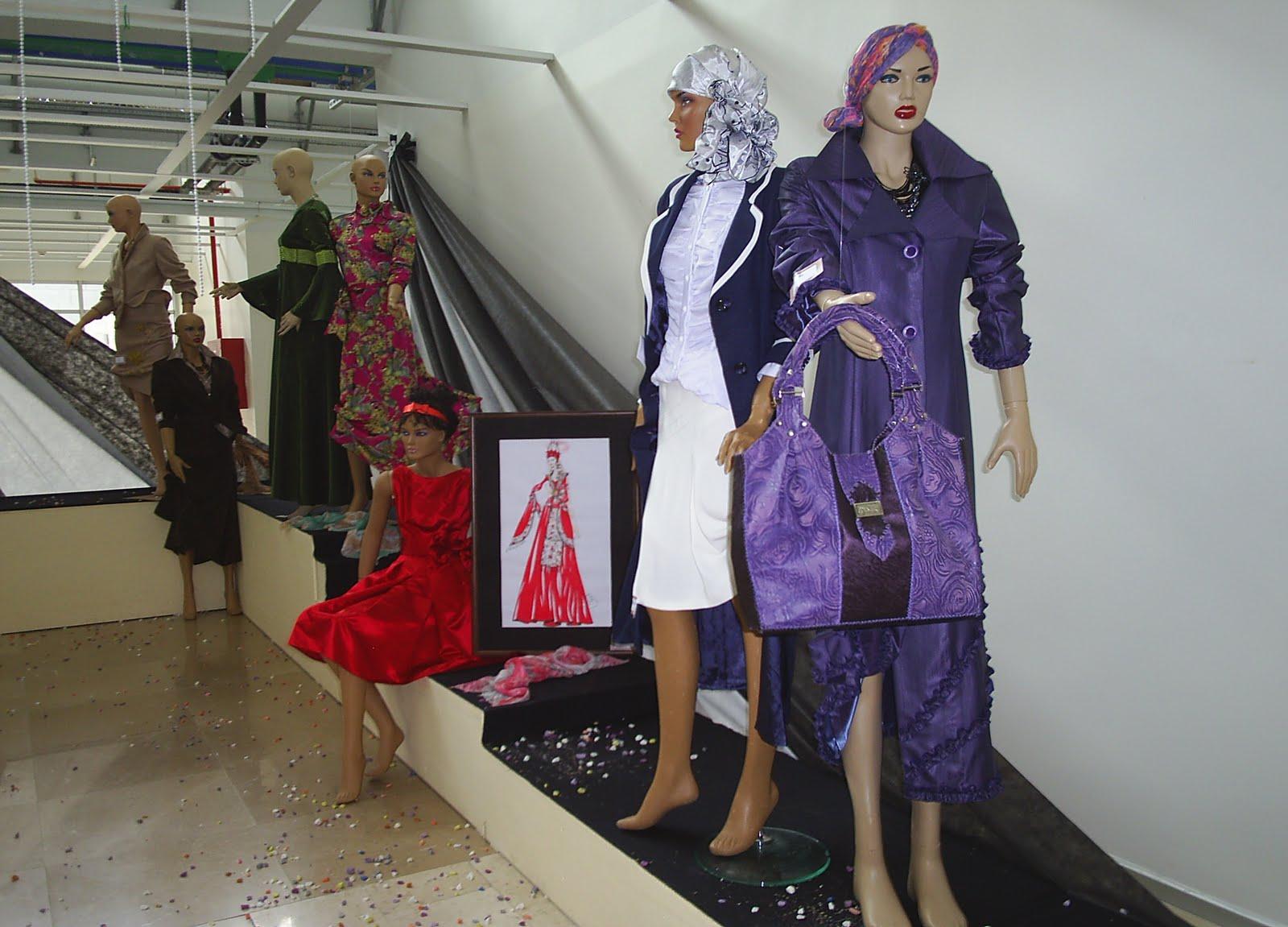 Hazır Giyim Örnekleri 3