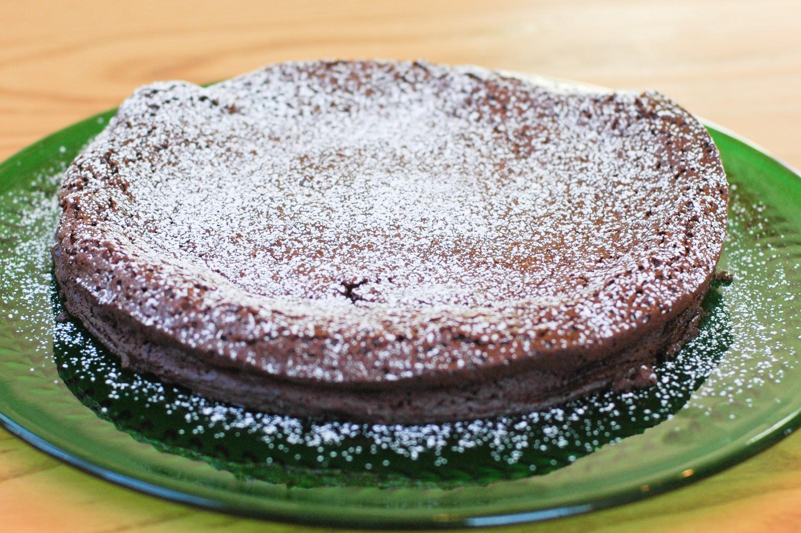 Cake Recipes Destiny 2: My Imprecise Life: Easy, Impressive (and Gluten Free