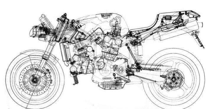 Speedmotive: La Serie Perfetta ai Raggi X