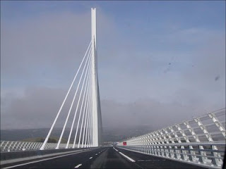 World's Highest Bridges
