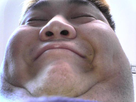 http://1.bp.blogspot.com/_NAc1CugdZdg/SNmDAyDaZ6I/AAAAAAAAAAM/OQDpISBEXps/s1600-R/wise_fat_face.jpg