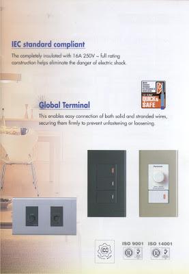 panasonic wiring devices catalog philippines wire center u2022 rh regalton co leviton wiring devices philippines leviton wiring devices philippines