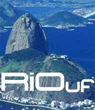 RIOuf