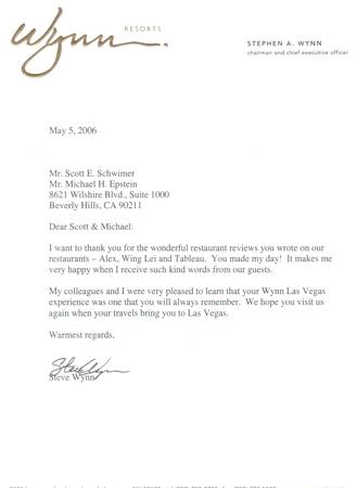 [Steve+Wynn+letter.jpg]