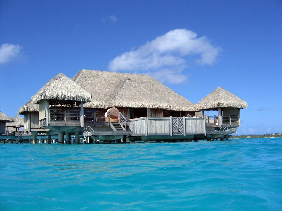 [French+Polynesia+-+16+-+Bora+view.jpg]