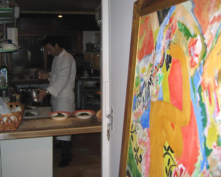 [french+polynesia+-+villa+mahana+-+chef+in+kitchen.jpg]