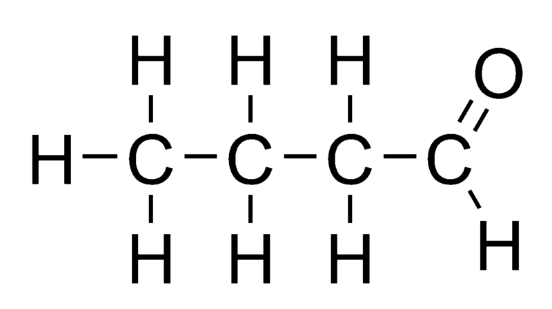 Ch3 Lewis Dot Structure: Chemistry IV: Aldehydes By: Ajfcalapatia, Cjoca And Amvitug