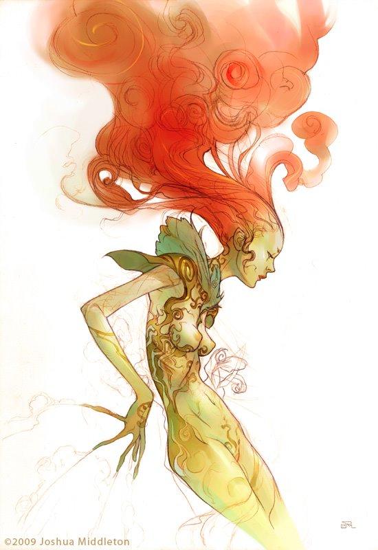 [faerie.jpg]