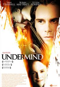 under mind